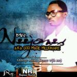 NeeJones – Omoge Miliki (Dance With Me) Feat. Bimjimmy