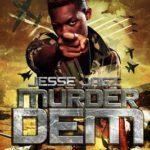 SNIPPET: Jesse Jagz – Murder Dem