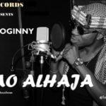 Lamboginny – Omo Alhaja [Prod By Yemi Sax]