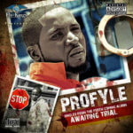 Profyle – Love For The Streets ft Isolate & Owen Gee