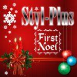Styl Plus – First Noel