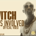 VIDEO: K Switch – Oluwa Is Involved