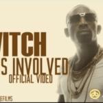 VIDEO: K Switch – Oluwa Is Involved