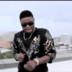 VIDEO: Skales – Komole