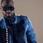 VIDEO: Dj Zeez – Body Language