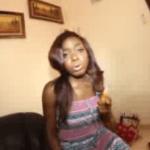 VIDEO:  EGO FIX TV: Saeon  R.E.S.P.E.C.T (Unplugged Freestyle)