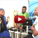 VIDEO: Davido Full Interview/Album Review on Factory78tv