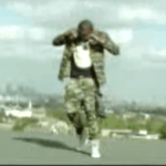 VIDEO: Ice Prince – More