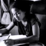 VIDEO: Nneka – Valley