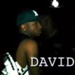 VIDEO: Davido's 20th Birthday Party
