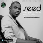 Seed – Stepping Stone