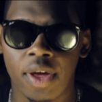 EGO FIX TV: AJEBUTTER – Jo Fun Mi