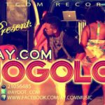 Ay.com – Jogolo (Prod by Young D)