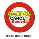 Ovation Red Carol 2012 Theme Song – Higherr Feat. Tiwa Savage,Waje,Praiz,Timi Dakolo & Pamela Egoh