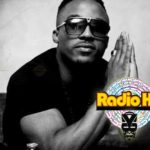 Radio Hit Show: Iyanya : Lost or Found?