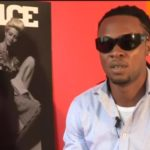 VIDEO: Flavour's Interview with Trace TV