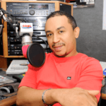 VIDEO: Freeze of Cool FM Names His Top 5 Nigerian Artists on Factory78