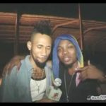 """BTS VIDEO: Phyno's """"Ghost-mode"""" ft. Olamide"""