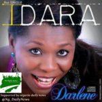 Darlene – Idara [Prod By Cobhams]