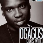"INTERVIEW: Ogagus Chats With ""Dencia"" – D is for Dencia"