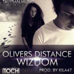 Wizdom – Oliver Distance