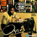 Osai – Money How Far