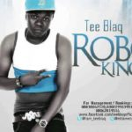 Tee Blaq – Press Rewind ft DaGrin & Hakym The Dream