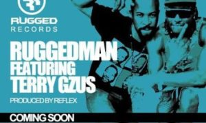 ruggedman-terry-g-push