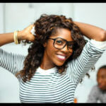 Tiwa Savage – Drummer Boy
