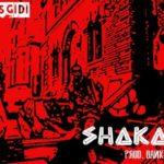 PREMIERE: DRB Lasgidi – Shakara