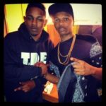 """VIDEO: Wizkid Performs """"Love My Baby"""" and """"Don't Dull"""" @ 1Xtra Live 2012!"""