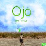 Slim T – Ojo ft Iye