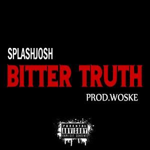 Splash Josh ? Bitter Truth [waploaded.com] image
