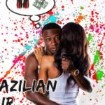 VIDEO: Chuddy K – Brazilian Hair