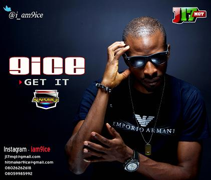Mp3 Download 9ice - Get it