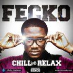 Fecko – Chill & Relax