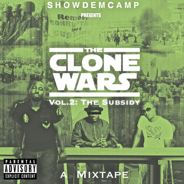 Clone+Wars+Cover+Front
