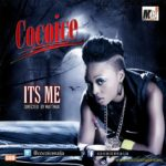 VIDEO: CocoIce – Its Me