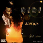 Didi – Ashewo