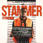 Demi – Stammer ft Phenom