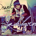 Jahborne – Drank