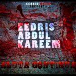 Eedris Abdulkareem – Aluta Continua