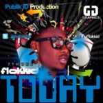 Flokid – Today