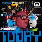 Flokid – Today