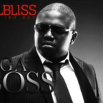 "ALBUM REVIEW: ILLBLISS – OGA BOSS ""DAT IBO BOY"""