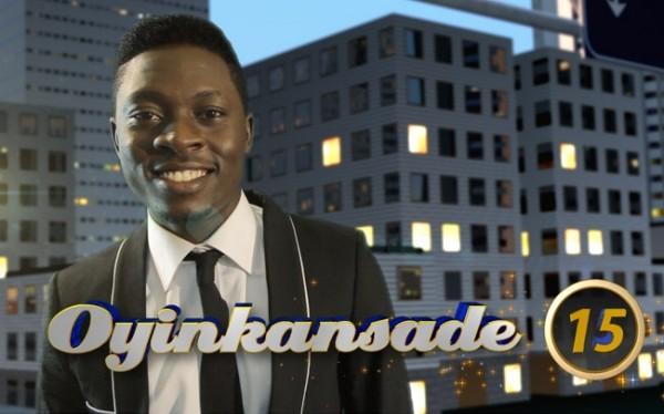 Oyinkansade-Akande-MTN-Project-Fame