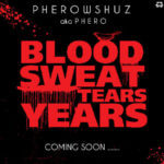Pherowshuz – Awa Lani Igboro ft Olamide | Walkin On Clouds | Whatever