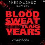 Pherowshuz – Awa Lani Igboro ft Olamide | Walkin On Clouds | Whatever