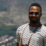 Praiz - 'Rich and Famous' (BTS) (11)