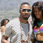 Praiz - 'Rich and Famous' (BTS) (12)